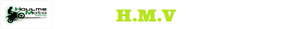 Houlme moto verte : site officiel du club de motocyclisme de MONTSECRET - clubeo