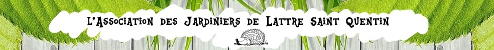 association des jardiniers de Lattre Saint Quentin : site officiel du club d'equitation de LATTRE ST QUENTIN - clubeo