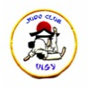 logo du club JUDO CLUB VIGY