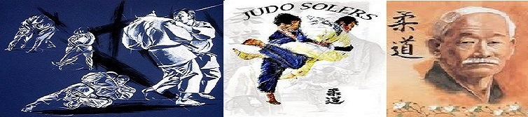FR Solers Section Judo : site officiel du club de judo de SOLERS - clubeo