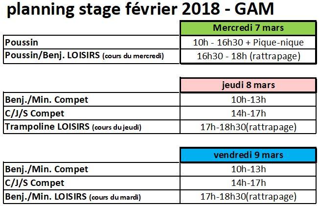 GAM (2)- stage février.JPG