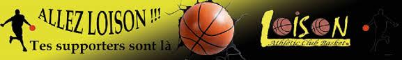 LAC BASKET : site officiel du club de basket de LOISON SOUS LENS - clubeo