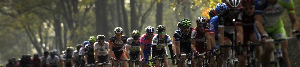 La Chérizienne - Ville de Chauny : site officiel du club de cyclisme de CHAUNY - clubeo