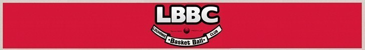 Louhans Basket Ball Club : site officiel du club de basket de Louhans - clubeo