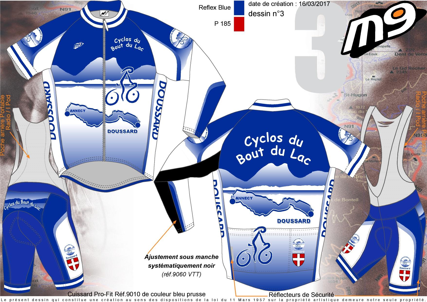 74ol3-Cyclos Bout du Lac.jpg