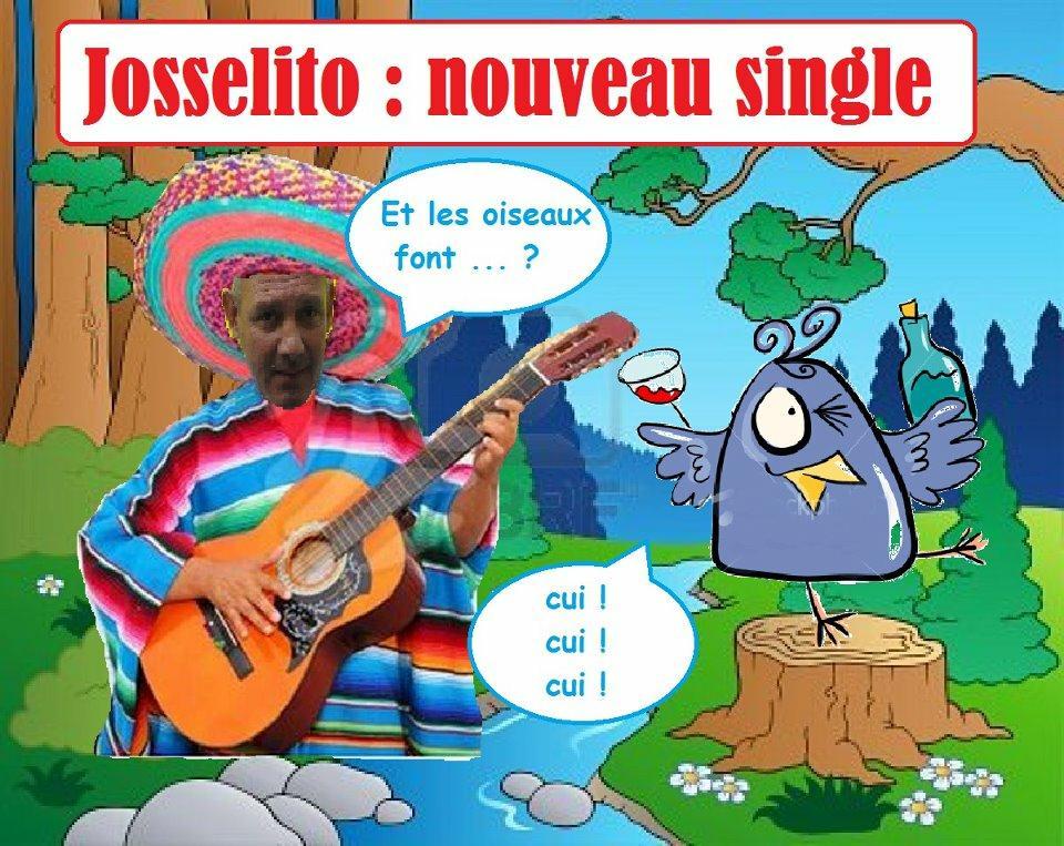 Josselito3