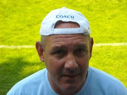 <b>Philippe JOUSSELIN</b> - Dirigeants - club Rugby XV de l'Hippocampe - Clubeo - philippe-jousselin2__nfauwq
