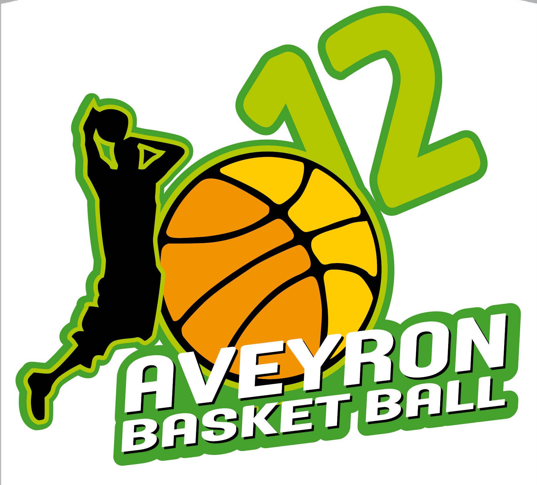 logo-comite-aveyron-2011.jpg