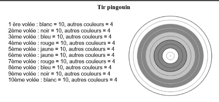 PINGOUIN TIR.PNG