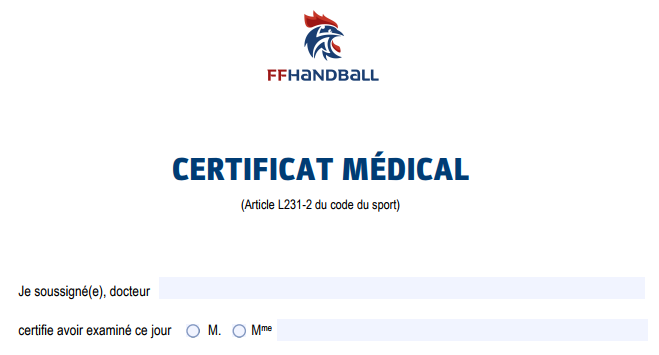 Certificat médical 2017-2018.png