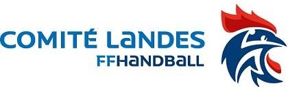 Comité Landes.png
