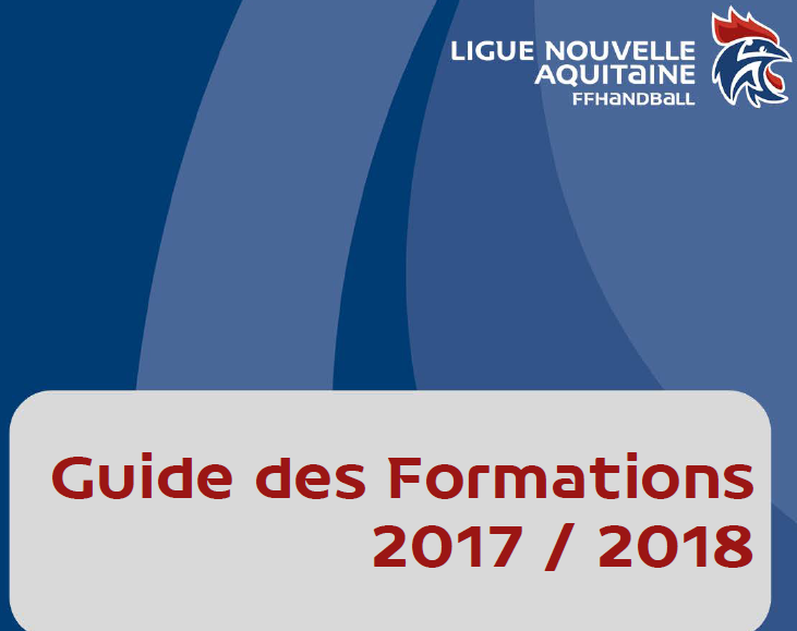 Guide formations LNA.png