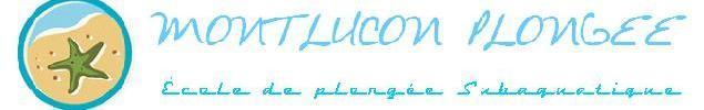 MONTLUCON PLONGEE : site officiel du club de sports sous-marins de MONTLUCON - clubeo