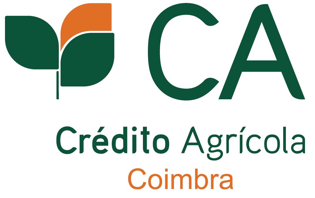 Crédito Agrícola de Coimbra