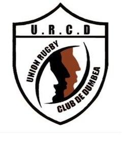 URCD.jpg