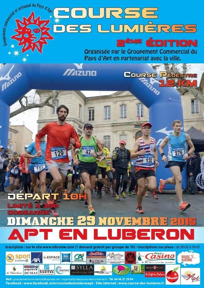 Course_des_lumieres_DApt