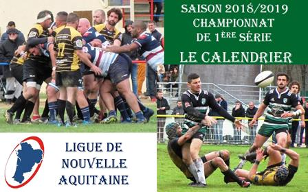 CALENDRIER 1ère SERIE AFFICHE 2019-page-001.jpg