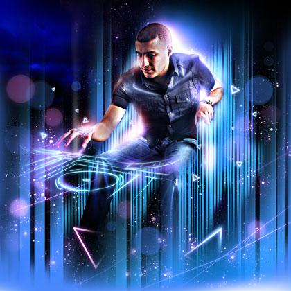 DJ RWAN.jpg