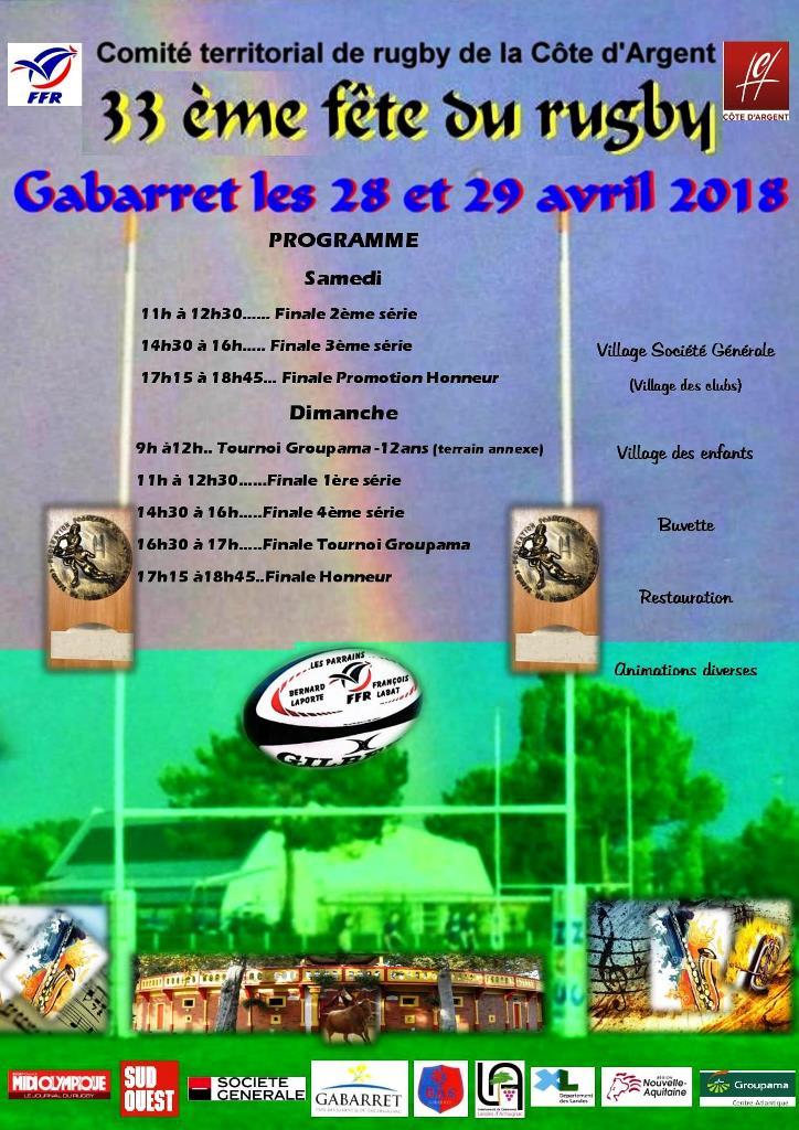 GABARRET FETE AFFICHE -page-001.jpg