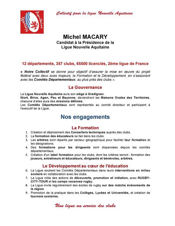 MACARY PAGE 1.jpg