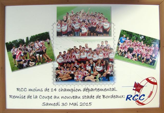 RCC ECOLE DE RUGBY.jpg