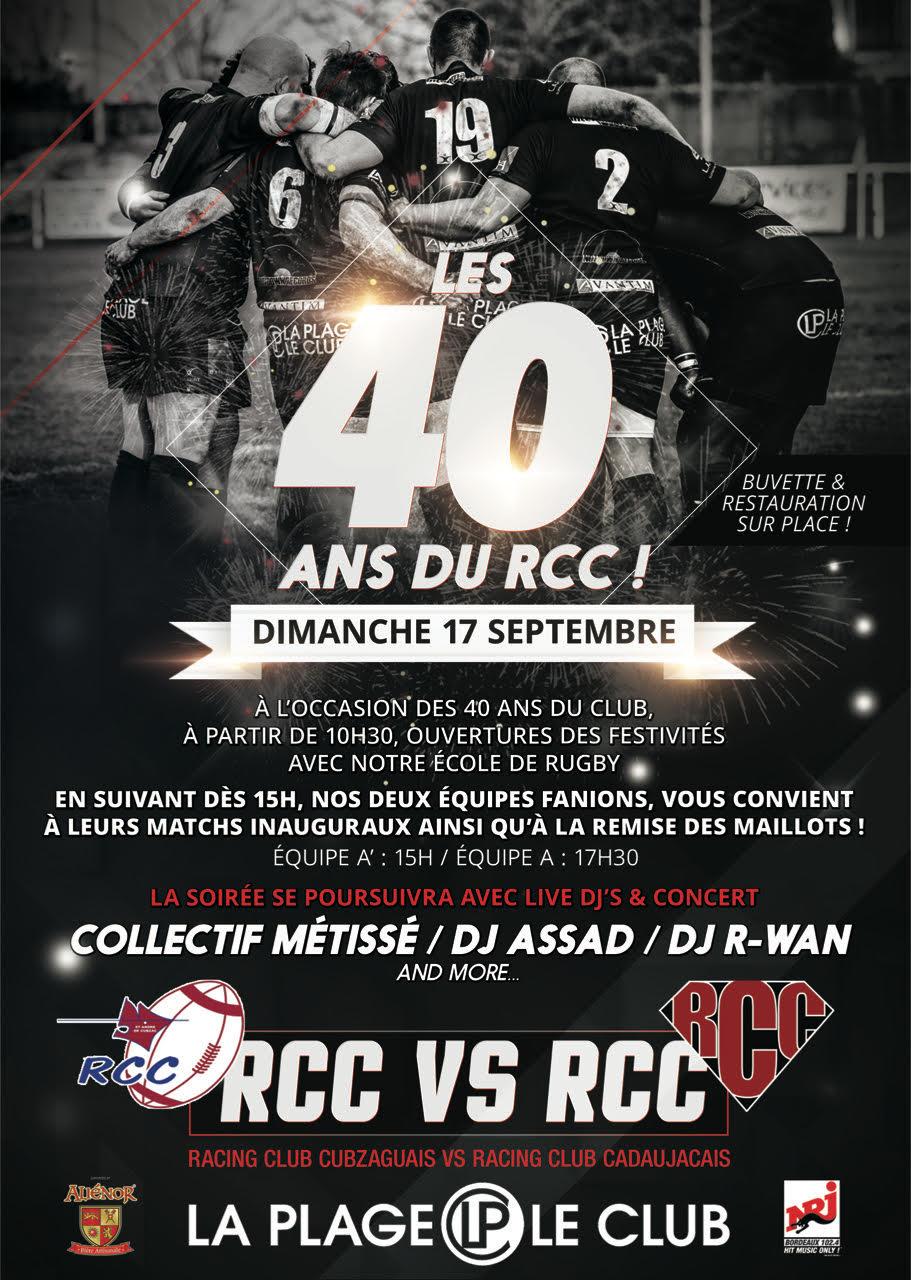 RCC40 ANS AFFICHEJPG[1].jpg