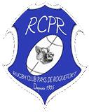 RCPR FETE 3.png
