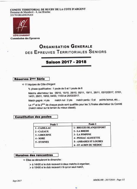 RESERVES 2ème SERIE001.jpg