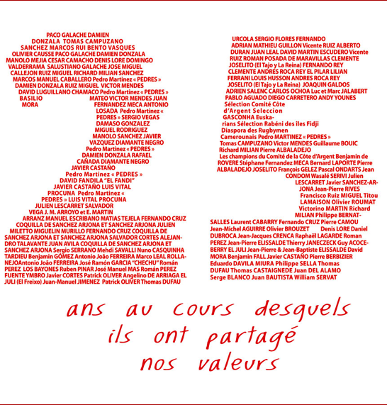 RUGBY%20TOROS%202018%20VOEUX.png