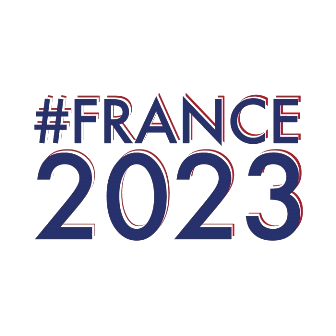 france 2023.png