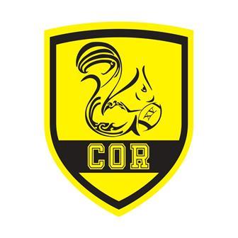 logo cazaux nouveau.jpg