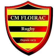 logo floirac .jpg
