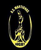 logo martignas nouveau.jpg