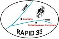 logo rapid33.jpg