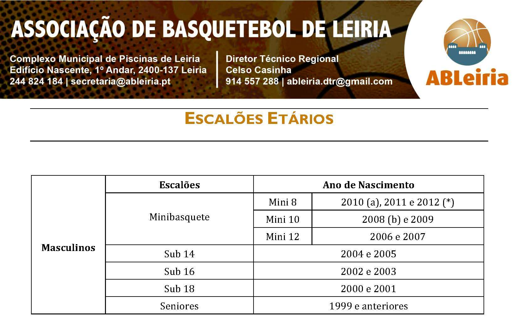 CDC-ABLeiria-2017-2018_Página_07_1.jpg