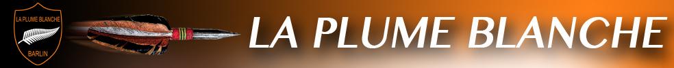 Plume Blanche Barlin : site officiel du club de tir sportif de BARLIN - clubeo