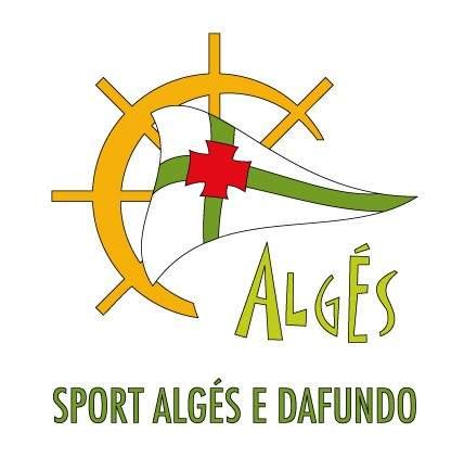 Sport Algés e Dafundo
