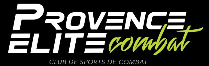 PROVENCE ELITE KARATE : site officiel du club de karaté de Aix-en-Provence - clubeo