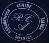 Randonneurs Centre Alsace - Sélestat