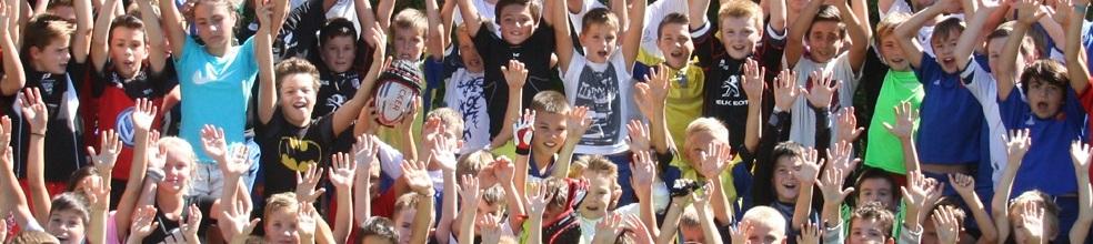 BASSIN DE CRUSSOL RUGBY : site officiel du club de rugby de GUILHERAND GRANGES - clubeo