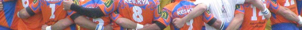 RUGBY CLUB ORANGEOIS : site officiel du club de rugby de Orange - clubeo