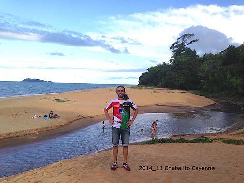 2014_11_Chabalito_Cayenne.JPG