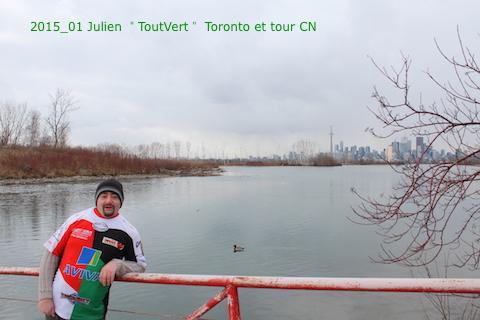 2015_01_ToutVert_Toronto.JPG