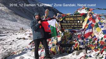 2016_12 LaPoutre Zone Gandaki Nepal