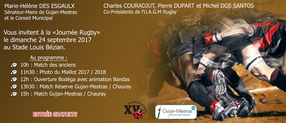 Invitation match rugby 2017.jpg