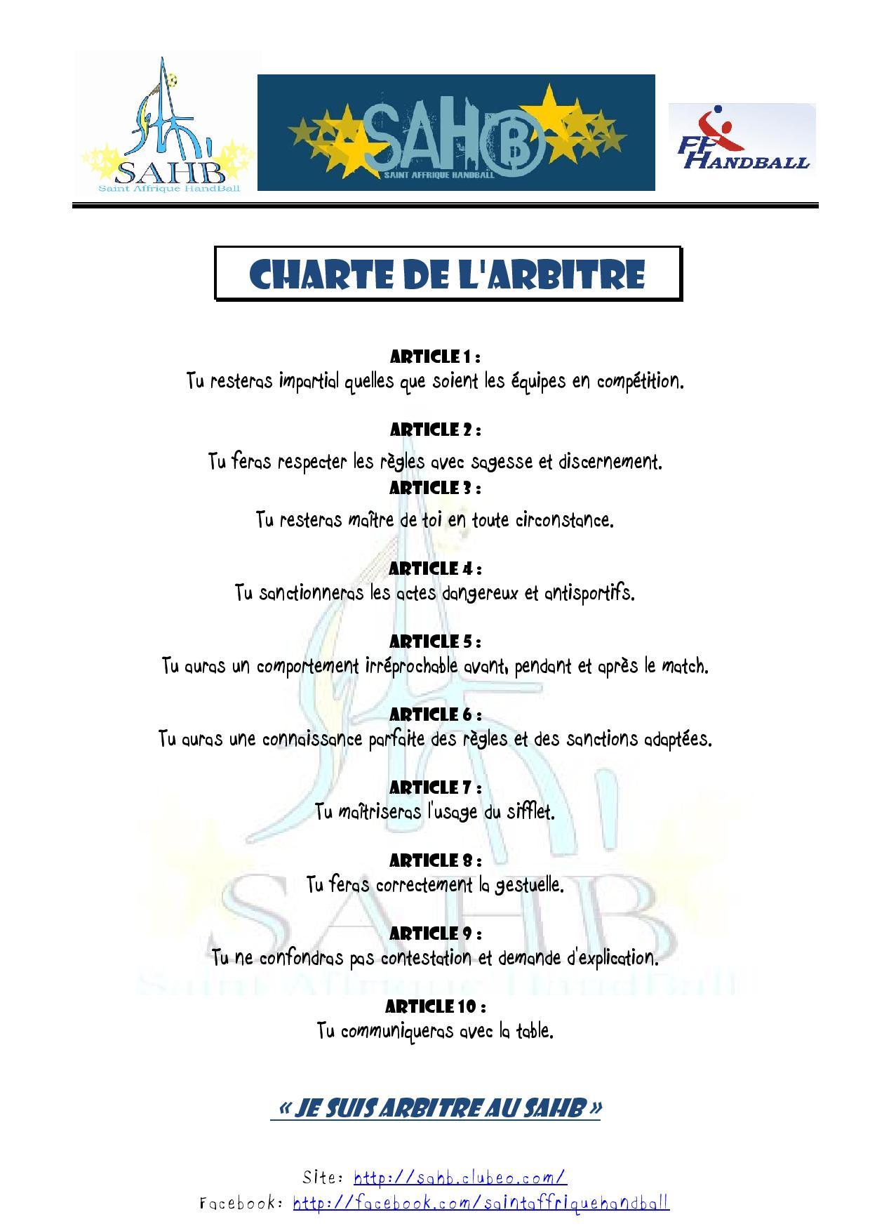 charte-arbitre (1)-page-001.jpg