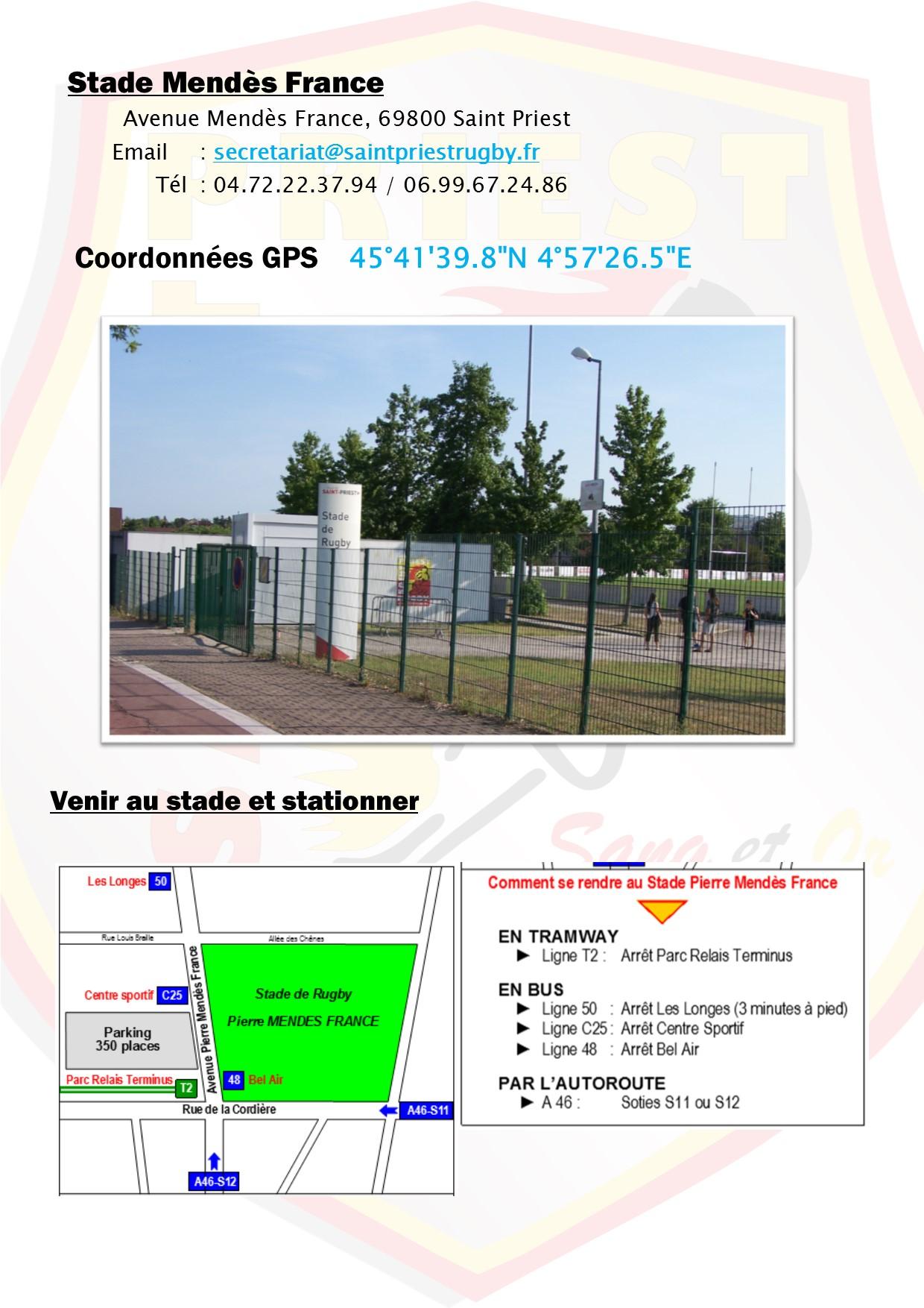 SPR -  Localisation.jpg