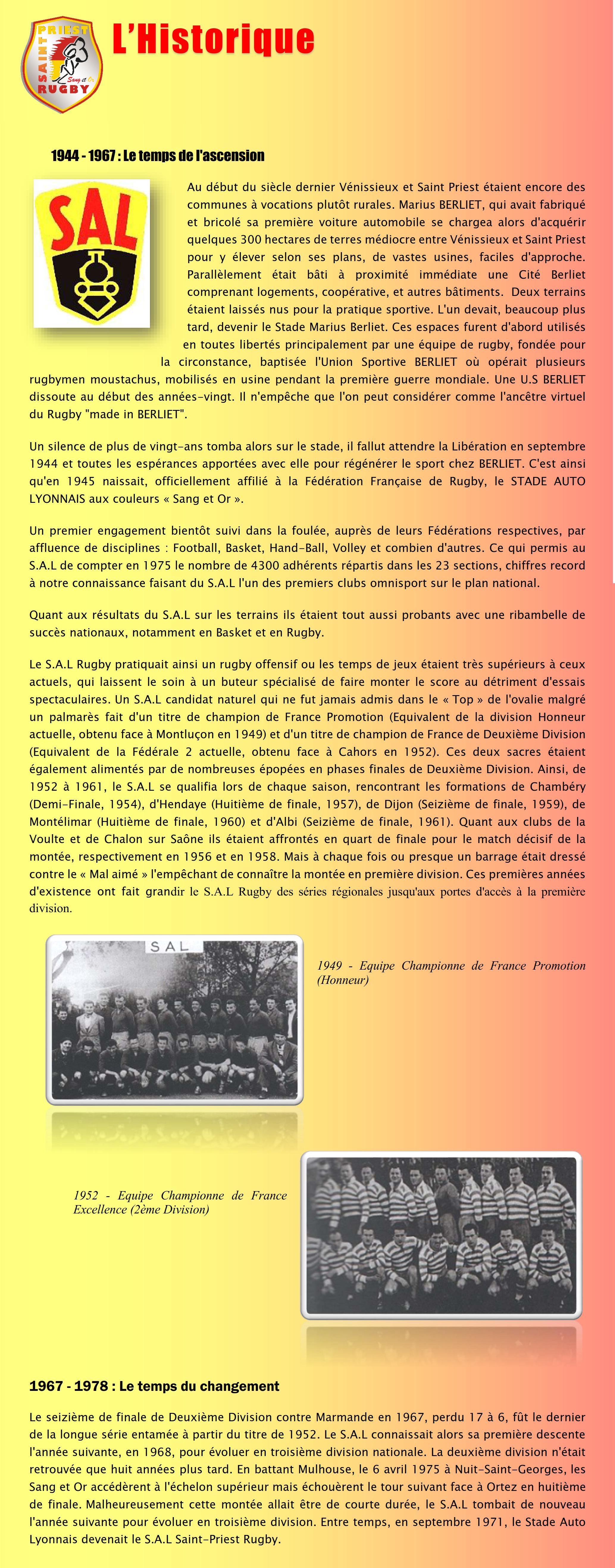 SPR - L'historique1.png
