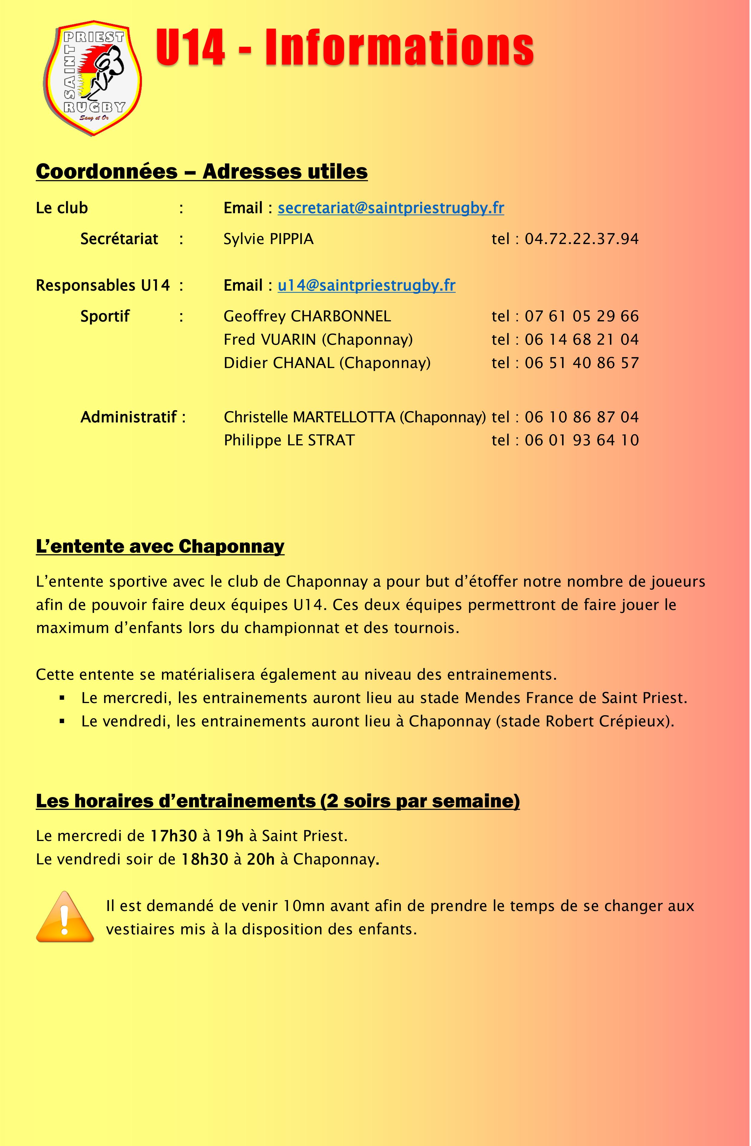 SPR - U14 - Infos.png