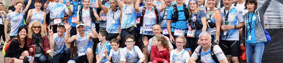 Sancerre Running : site officiel du club d'athlétisme de Sancerre - clubeo
